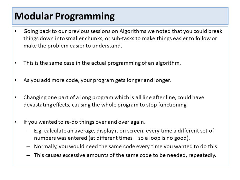 essay on programming The following outline is provided as an overview of and topical guide to computer programming: computer programming – process that leads from an original formulation of a computing problem to executable computer programs.
