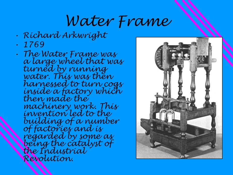 Amazing The Water Frame Photo - Framed Art Ideas - roadofriches.com