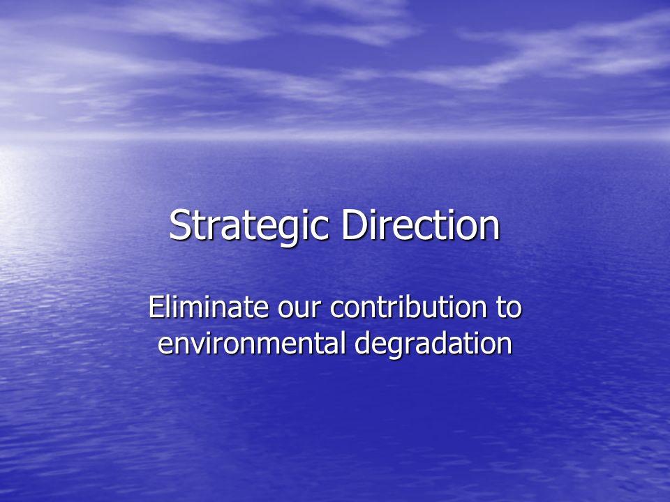 Catlin Gabel Water Management. Catlin Gabel . - ppt ... on