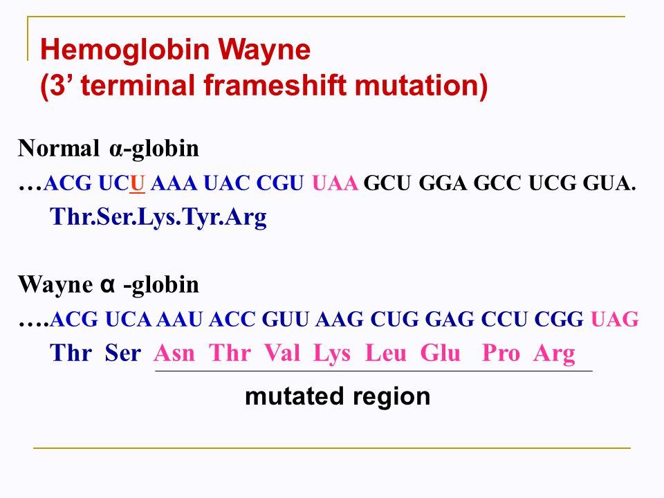 Protein Biosynthesis Chapter 14 Protein Biosynthesis It is a ...