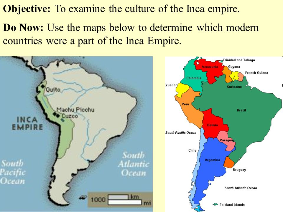 Ancient Tribes Of The Americas: Aztecs, Incas, & Anasazi (Impact Of on inca art, chimu map, inca trail, francisco pizarro, mongol empire, inca food, inca civilization, inca pyramids, tenochtitlan map, inca buildings, inca roads, inca flag, inca houses, byzantine empire, roman empire, ottoman empire, inca city, machu picchu, brazil map, inca warriors, inca society, indigenous peoples of the americas, columbian exchange, greece map, mesoamerica map, lima map, inca people, nazca lines, andean civilizations, china map, inca crops,