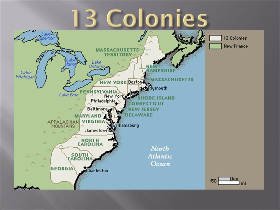 new york rhodes island