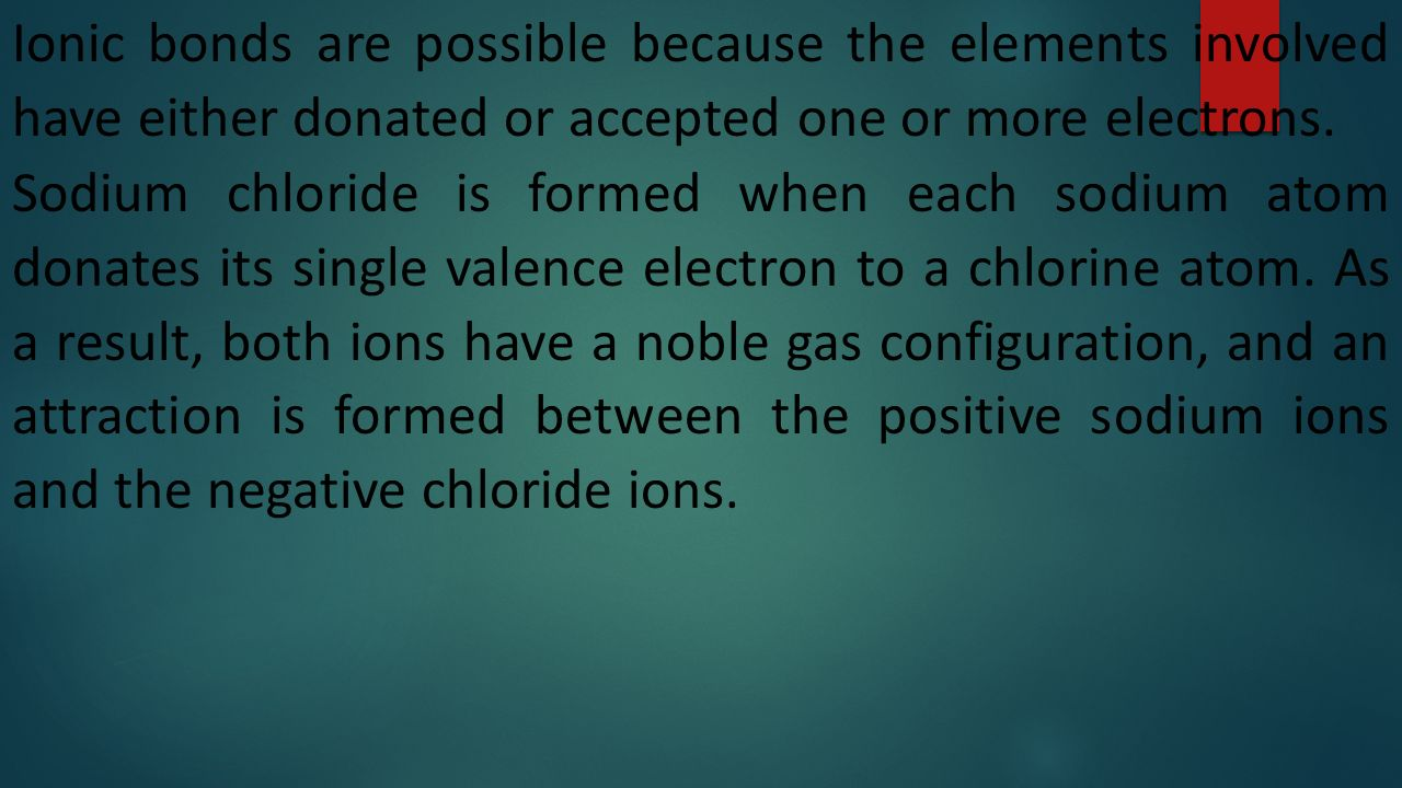 Lewis electron dot structure introduction ionic substances are 3 ionic pooptronica