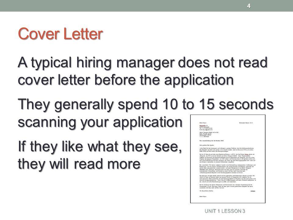 Byu Application Essay
