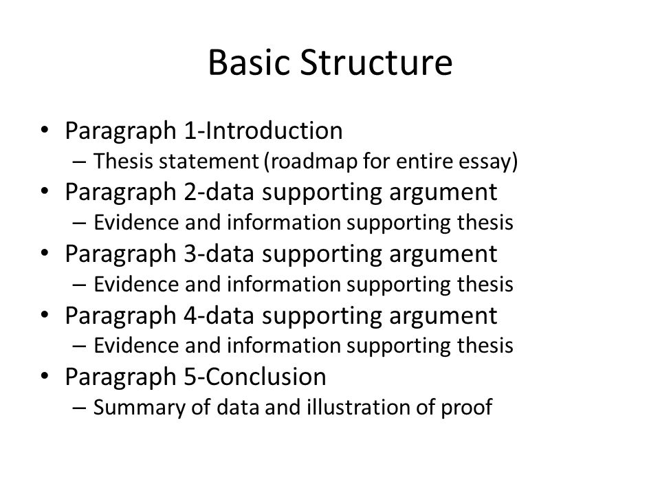 structure argumentative research paper How to write an argumentative essay: outline, format, structure, topics, examples of an argumentative essay.