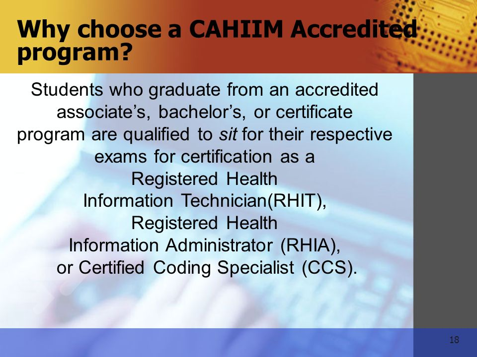 health information management as a career where the future clicks, Cephalic Vein