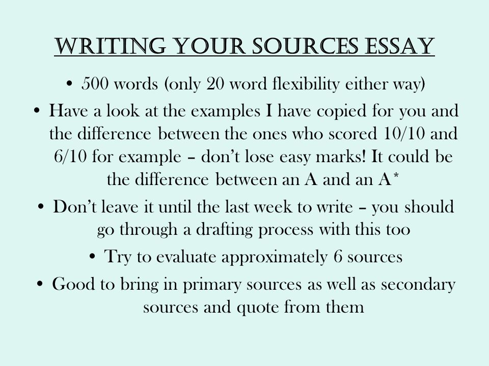 a historical enquiry and the british empire ppt  writing your sources essay 500 words only 20 word flexibility either way have a