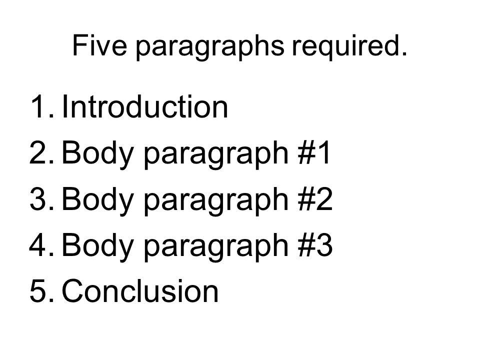 discrimination tolerance essay year round school essay conclusion Resume  Template Essay Sample Free Essay Sample Free