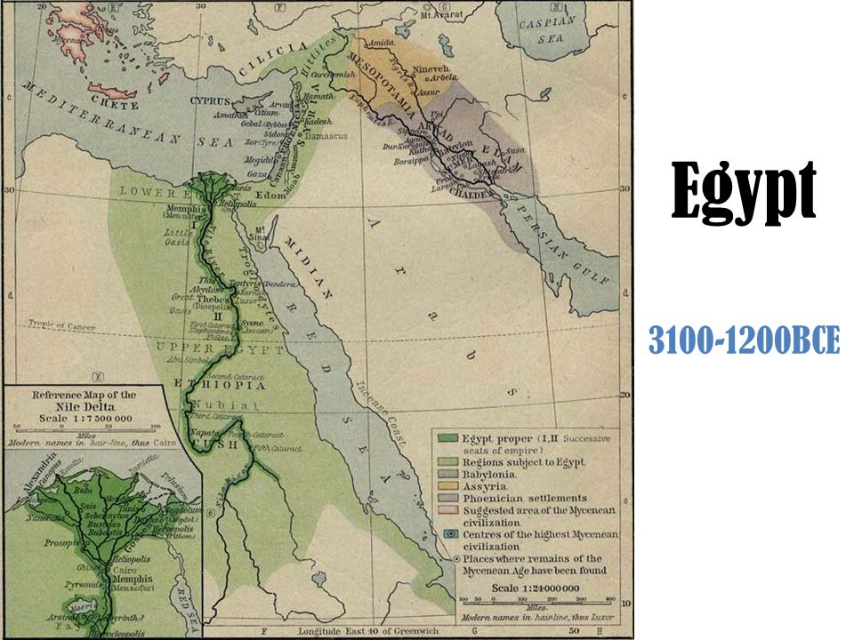 Egypt BCE Geography North Africa On Mediterranean Sea Modern - Map of egypt libyan desert