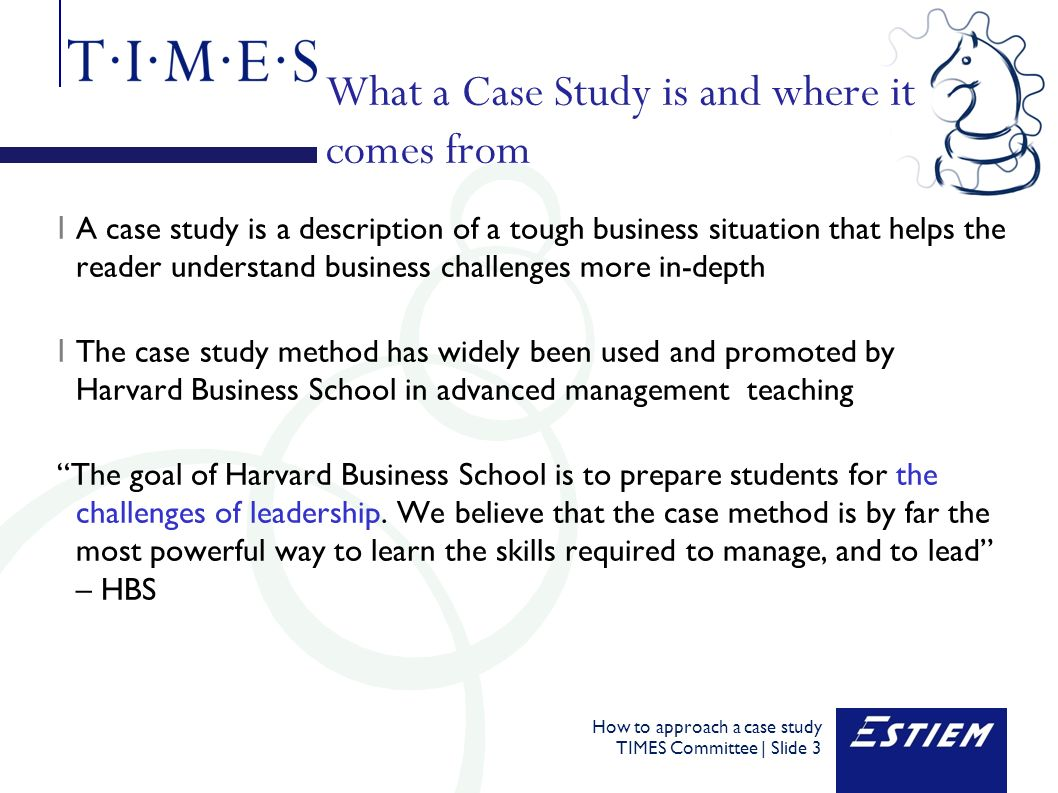 forming alliances in business a case study The partner selection process of alliances in the manufa cturer-distrib utor marketing channel: 42 case study structure 83.