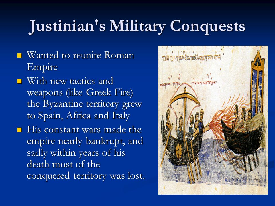byzantine empire contributions The byzantine empire made many contributions including preserving greek and roman cultures the empire was responsible for ensuring that the words of many great philosophers survived.