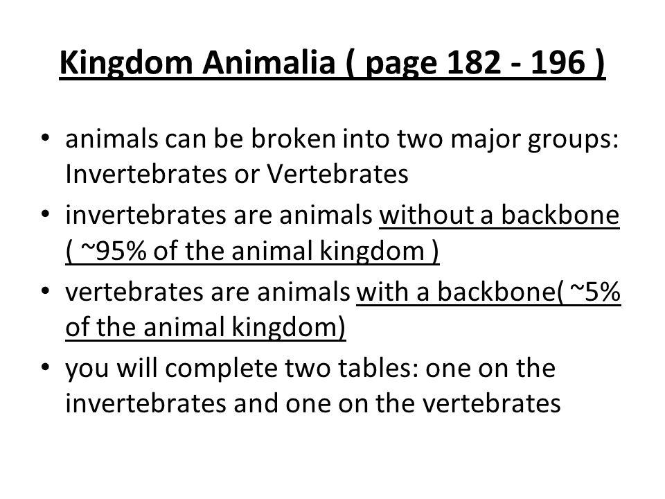 Board Game - The Animal Kingdom worksheet - Free ESL printable ...