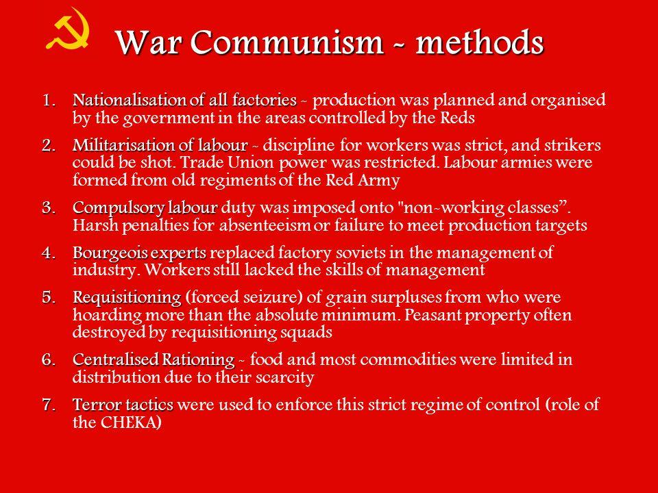 russian revolution timeline 1917 1924