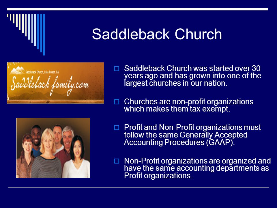 saddleback church online