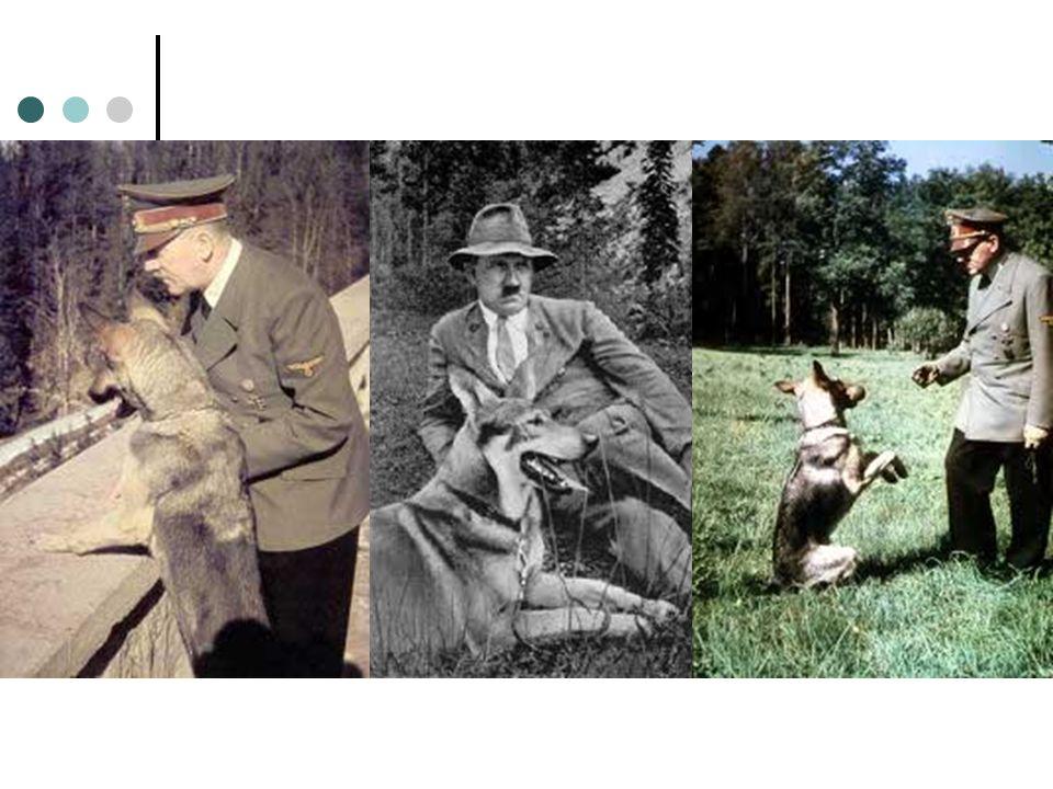 hitler man of the year 1938
