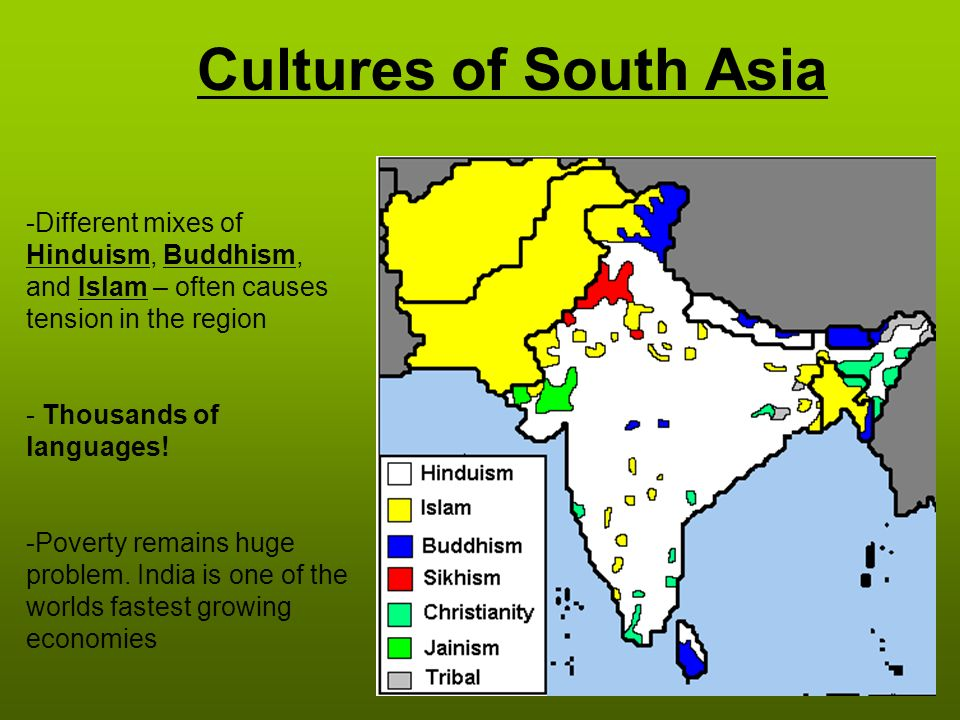 Human geography of south asia be warned these are some very thick 2 human geography of south asia gumiabroncs Images