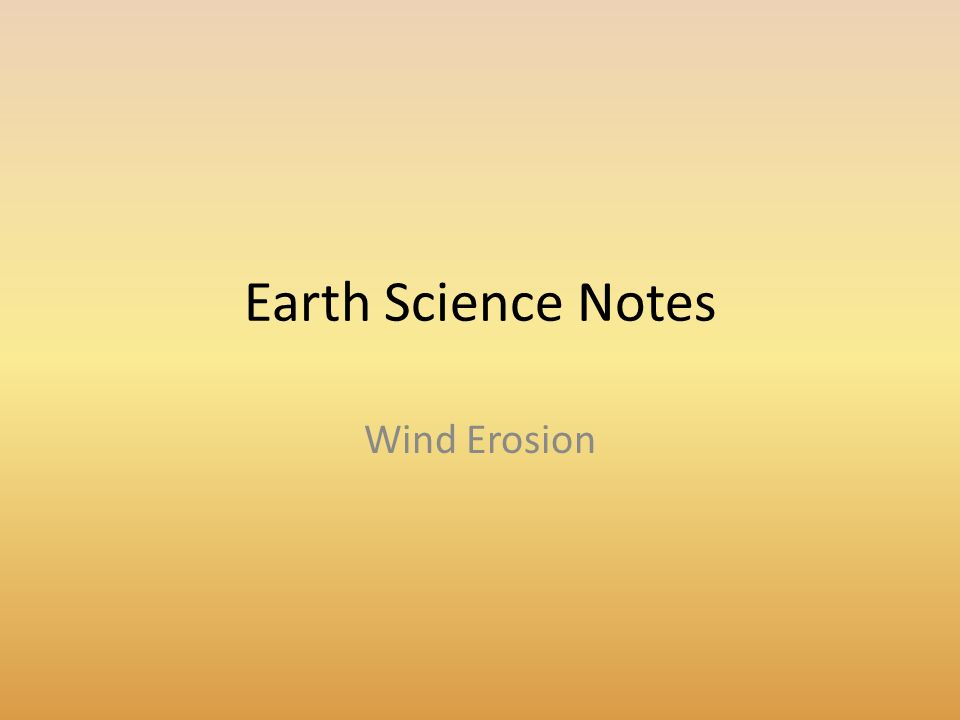 science notes Ncert notes, class 10 science notes, download pdf notes of science, download class 10 notes, science notes download pdf.