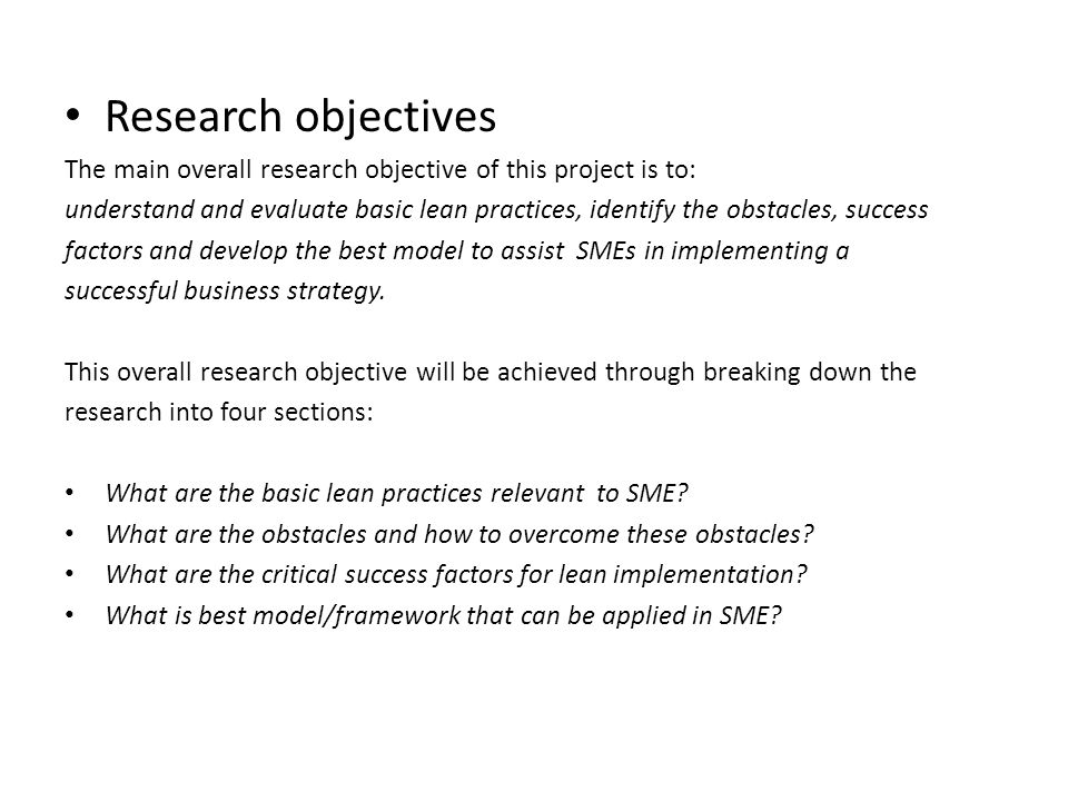"overall research approach 2 research methodology and research strategy remenyi et al (2003) described methodology as the ""overall approach to a problem which could be."