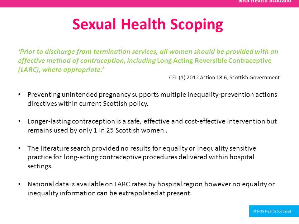 health inequalities in scotlanduk essay
