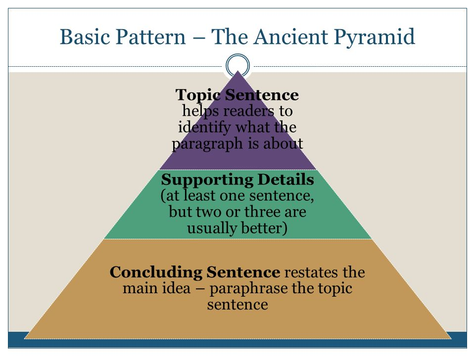 pyramid essay Pyramids essays there have been many theories explaining the purpose of the pyramids of giza, and how they were built this essay will explore the opinions of historians and reach a conclusion on what the purpose of the giza pyramids were and how egyptians built them one of the most popular theor.