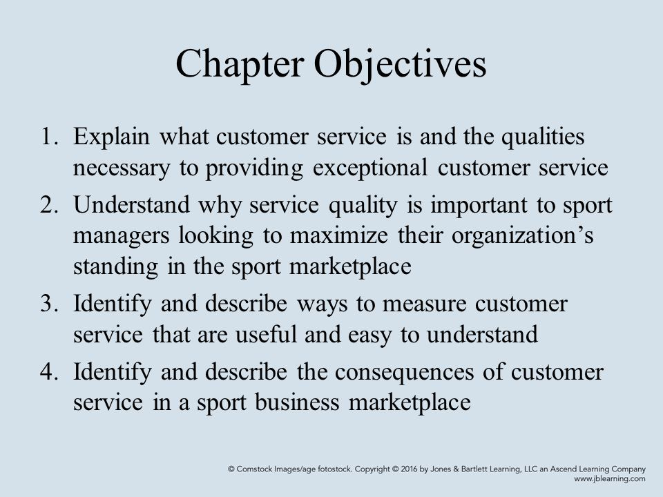 explain what good customer service means to you 5 principles for great restaurant customer service what is a customer did gandhi really say when was the last time you had excellent customer service.