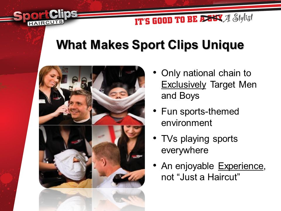How Much Are Haircuts At Sports Clips Gallery Haircuts For Men And