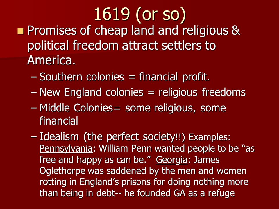 political economic and ideological relations between britain and its american colonies 1754 1763 The french and indian war clearly altered the political, economic, and ideological relations between britain and its american colonies after 1763 english.