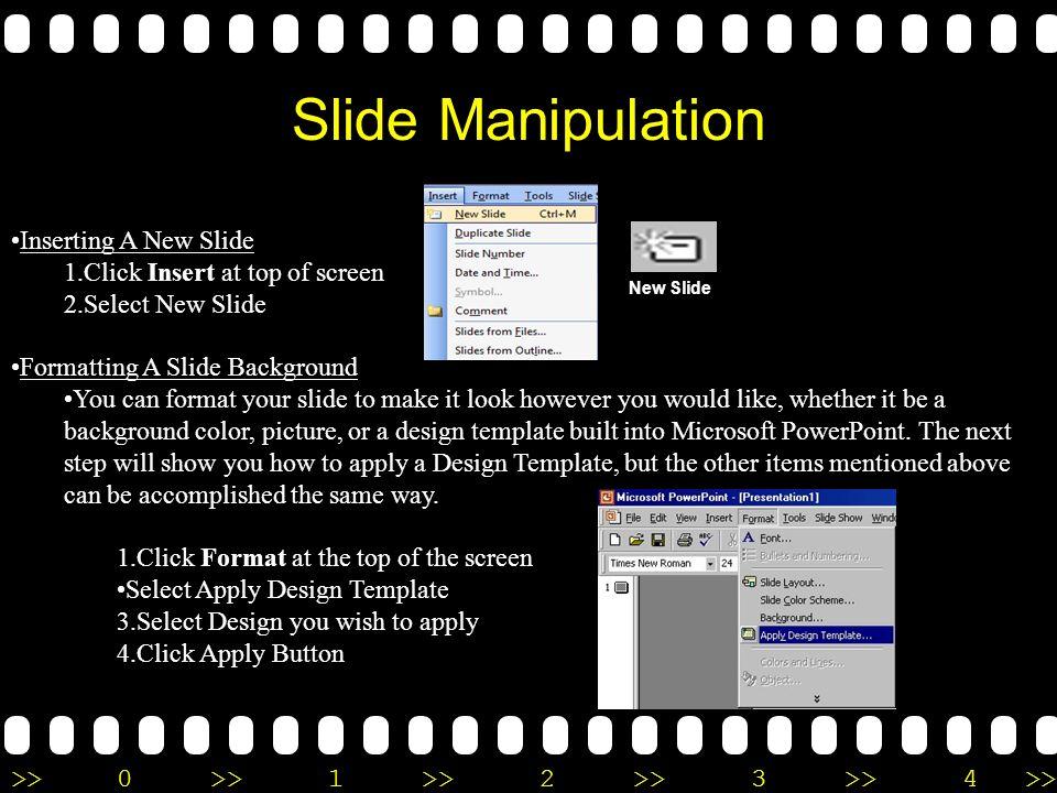 0 >>1 >> 2 >> 3 >> 4 >> ppt download, Presentation templates
