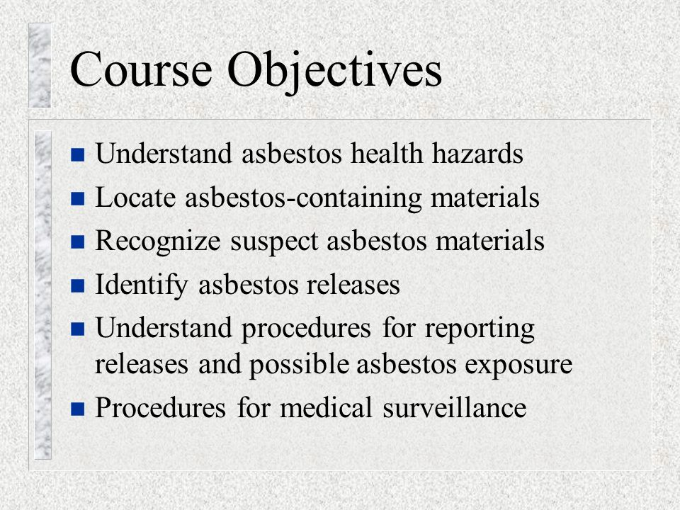 Asbestos awareness for construction activities asbestos cancer and 2 asbestos awareness for construction activities asbestos cancer and lung disease hazard authorized personnel only respirators and protective clothing are urtaz Image collections