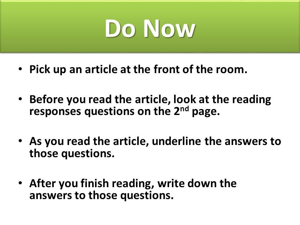 run lola run paper response essay