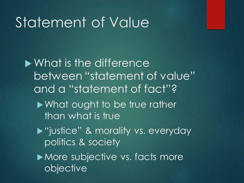 assertion of indian values and ethos Indian management thoughts and practices driven indian management • values in indian ethos • values in indian ethos are the statement with a comparative.
