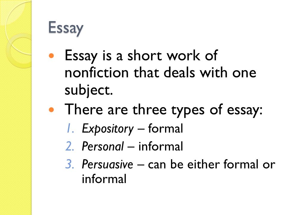 1-3-1 essay Of mice and men essays are academic essays for citation these papers were written primarily by students and provide critical analysis of of mice and men by john.