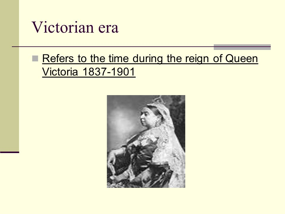 the life and reign of queen victoria Here are a few interesting facts about queen victoria over the course of her life, queen victoria with a total reign of 63 years and seven months the queen.