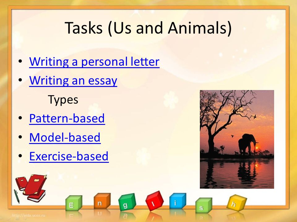 activities in teaching writing a discursive composition tatiana  19 teacher s notes writing
