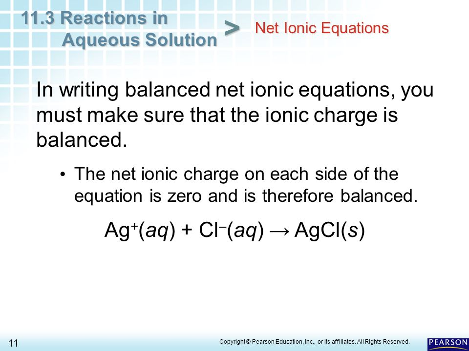 How To Write Balanced Ionic Equations Homework Academic Service. How To Write Balanced Ionic Equations If You Don't Have A Equation. Worksheet. Worksheet Writing Ionic Equations At Clickcart.co