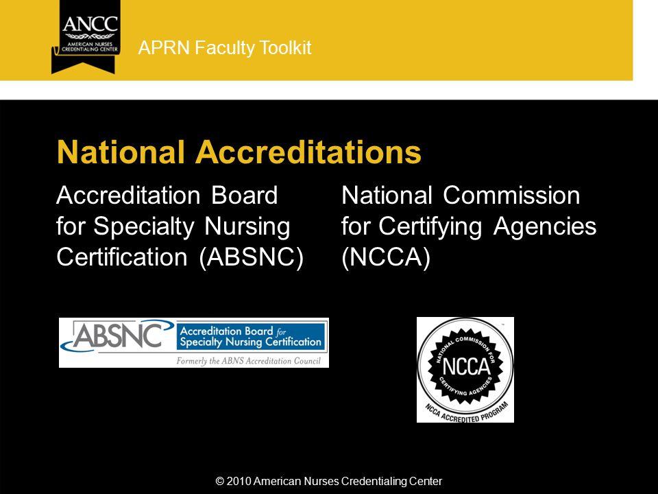Free Professional Resume Ancc Psychiatric Nurse Certification