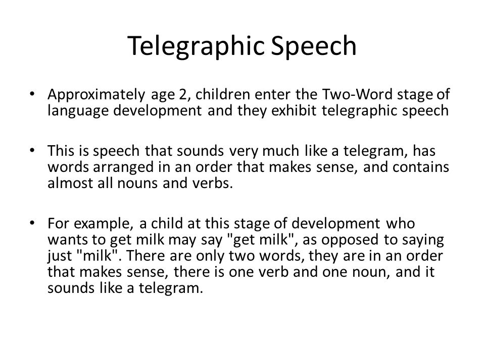 Chapter  Language And Cognition Language Language Consists Of