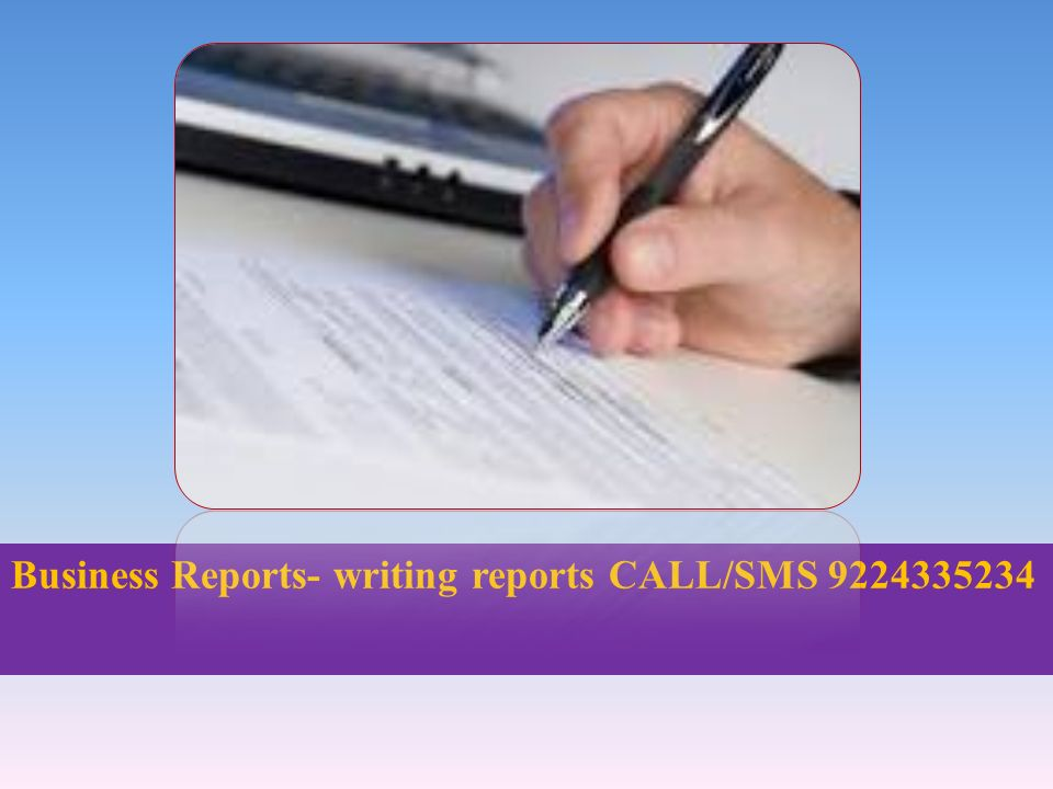 Copywriting company in uae photo 1