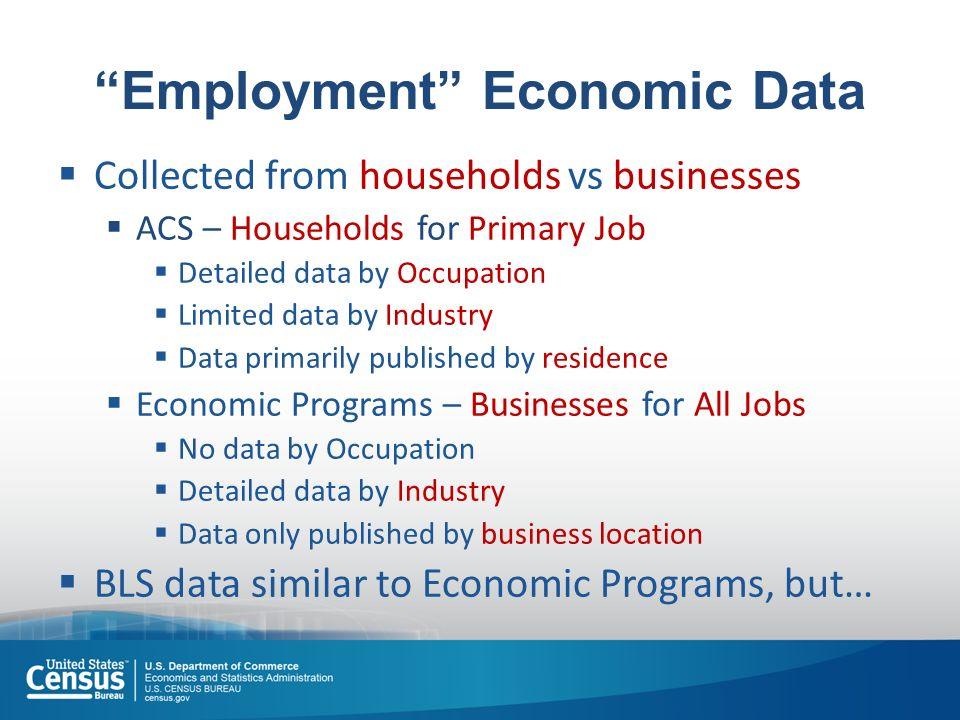California State Data Center  Department of Finance