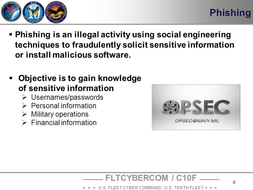 FLTCYBERCOM / C10F ? ? ? U.S. FLEET CYBER COMMAND / U.S.  sc 1 st  SlidePlayer : commander tenth fleet - memphite.com