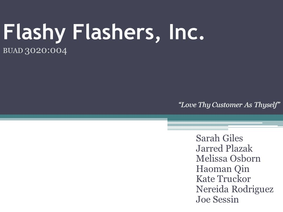 flashy flashers inc Flickr photos, groups, and tags related to the flashers flickr tag.