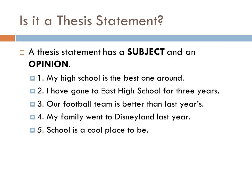 Business Argumentative Essay Topics Samples Of Literacy Narrative Essays Golmdnsfree Examples Essay And Paper Computer  Literacy Program Thesis Topics For Argumentative Essays For High School also What Is The Thesis In An Essay Huntingtons Disease What We Learned From The Original Essay  Essays For High School Students