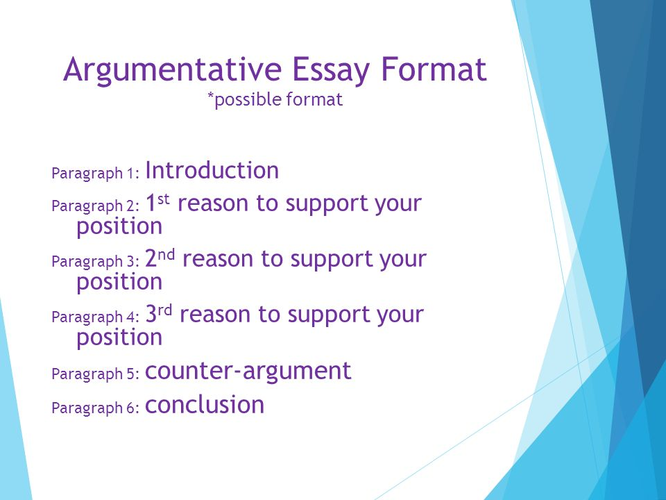 free essay format Just join our essay writing community, and we will do everything within our power to become your only decision for any writing enjoy free features - exclusive on.