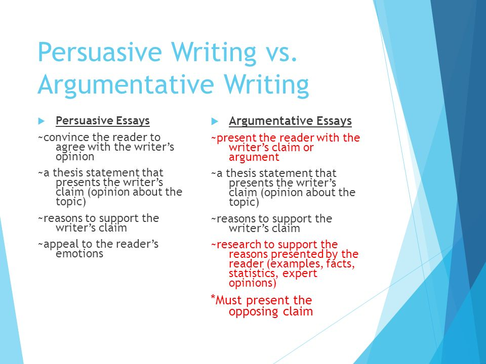 argumentative essay topics for kids 101 persuasive essay topics  by: mr morton whether you are a student in need of a persuasive essay topic, or a teacher looking to assign a persuasive essay, this list of 101 persuasive essay topics should be a great.