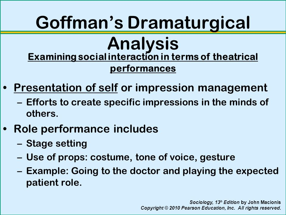 dramaturgical analysis This document is a thesis submitted in partial fulfillment of the master of arts degree in theatre it is a dramaturgical analysis for william gibson's play the miracle worker, providing a reference for directors and actors.