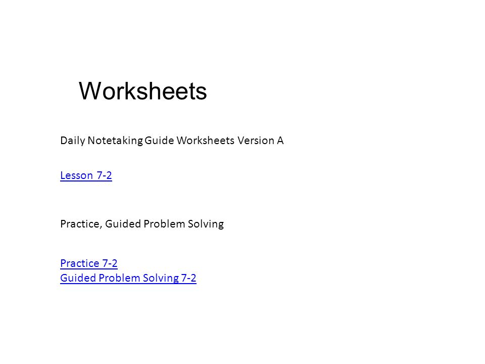 72 Surface Areas of Prisms and Cylinders Geogebra Net of a – Surface Area of Cylinders Worksheet