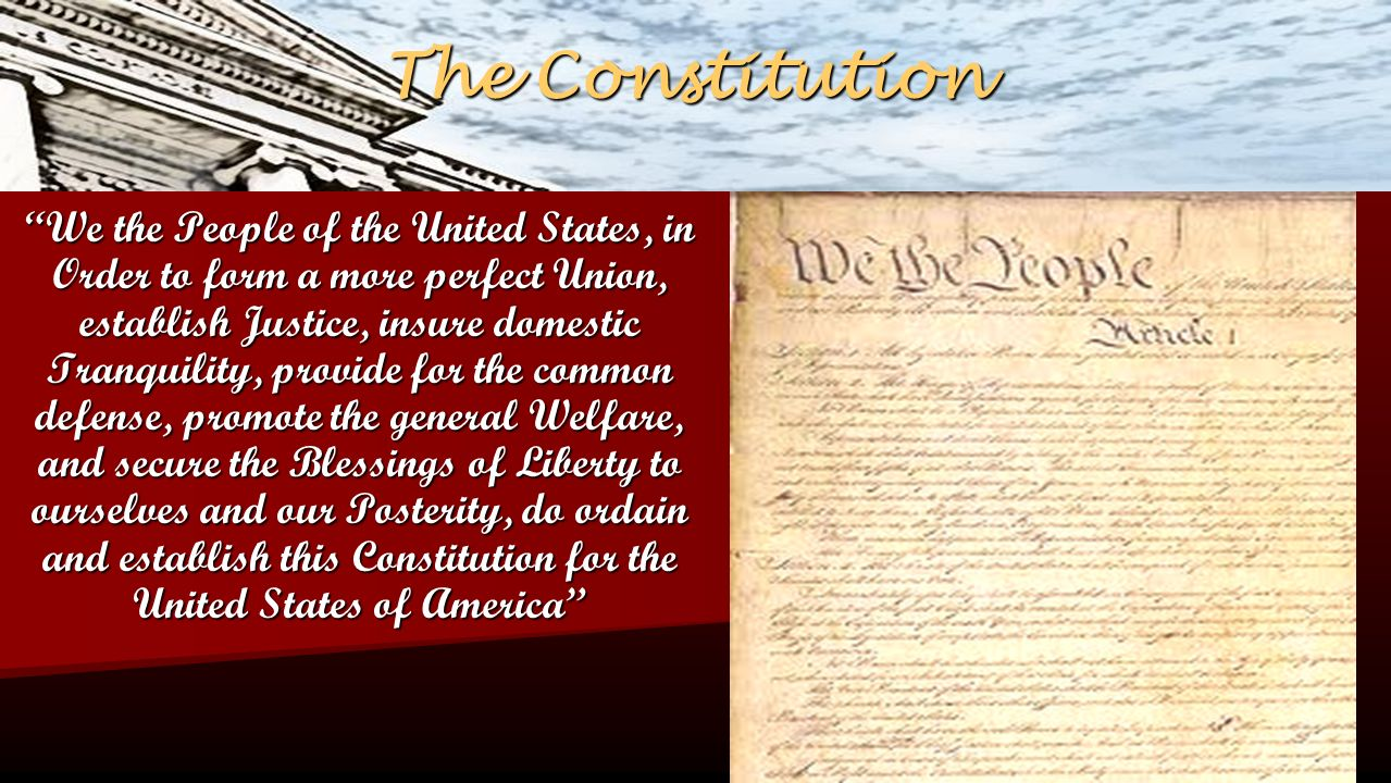 the constitution (ii) house doc 110–50 the printing of the revised version of the constitution of the united states of america as amended (document size) is hereby.
