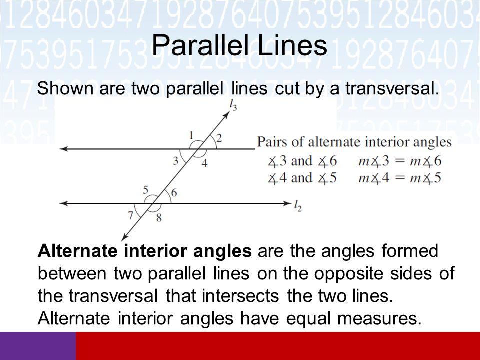 Cross section geometry  Wikipedia