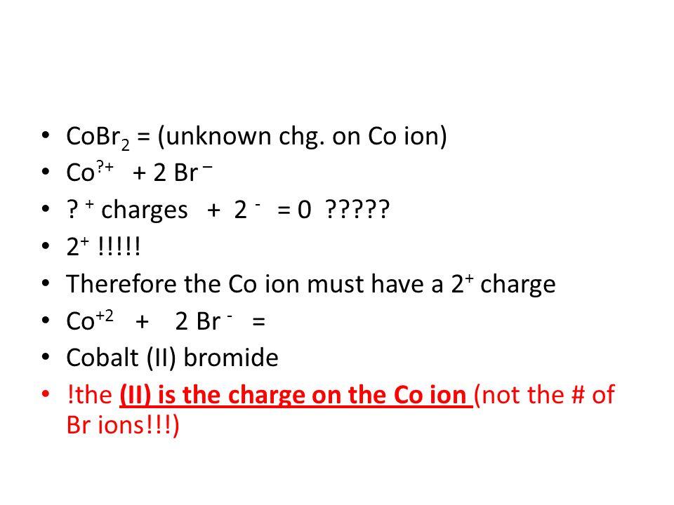 naming covalent compounds worksheet answers worksheet resume ...