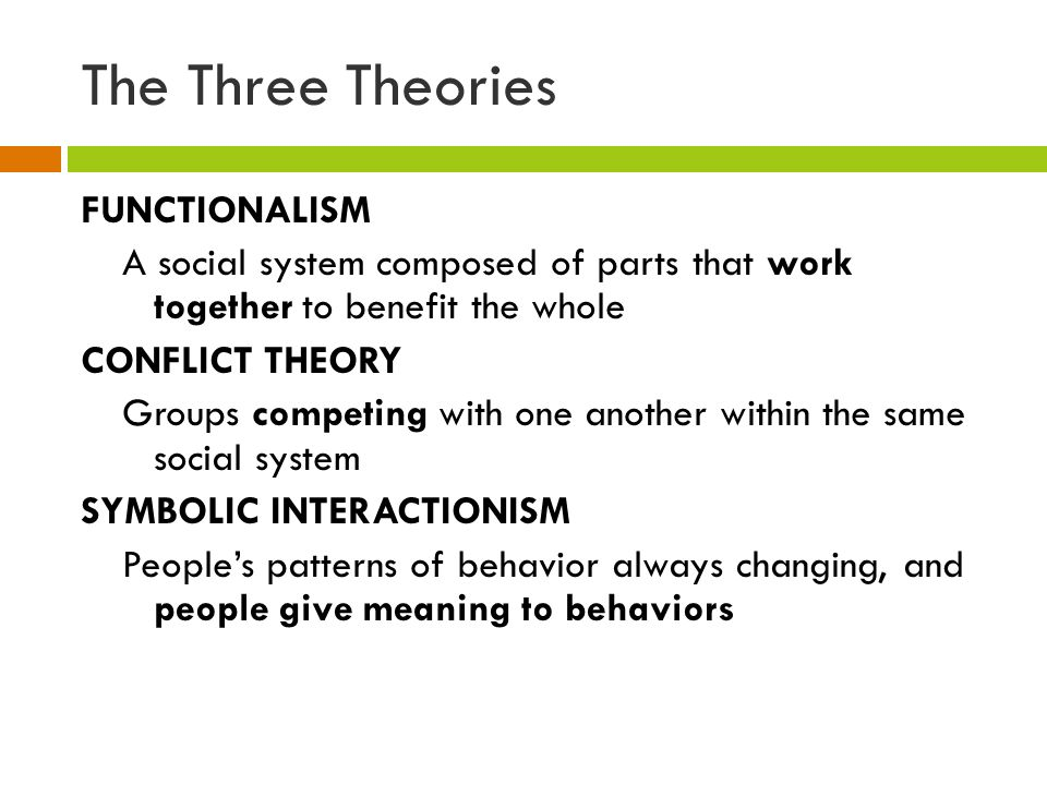 social theory social work Social workers in every field face the obstacles and challenges that come with trying to understand human behavior gaining this insight is a complex and layered process, and social workers employ a variety of theories to achieve positive results for their clients one such theory is called social learning theory.